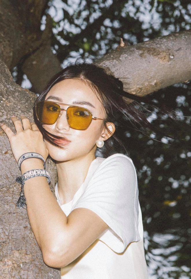 HIỆN TƯỢNG LẠ: Hàng hiệu mới về là dàn IT girl Việt bỗng nhiên được nhân bản vô tính? - Ảnh 6.