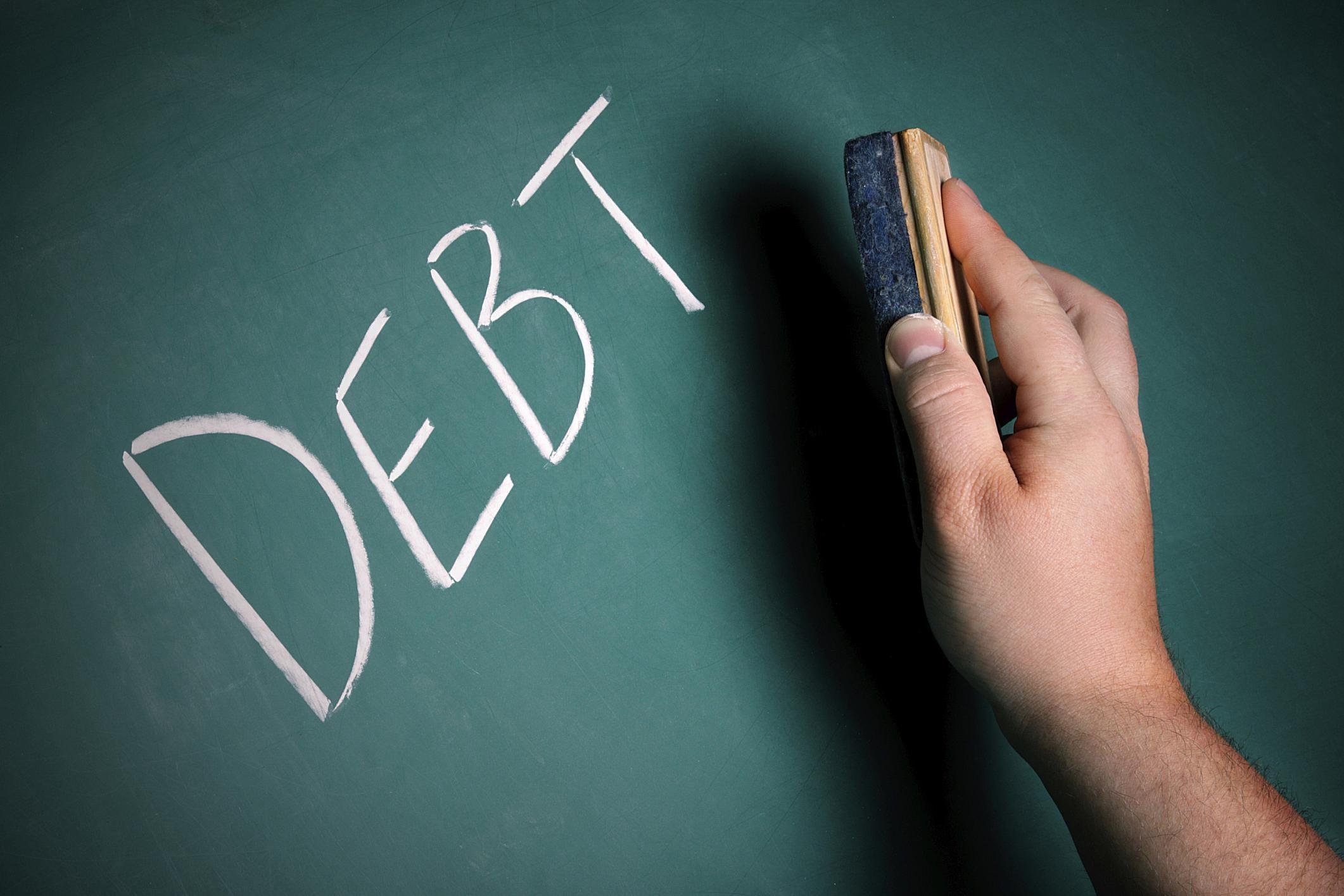 4 vấn đề tranh cãi không hồi kết trong tài chính cá nhân - Ảnh 1.
