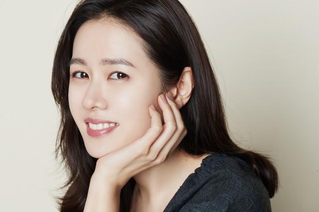 """BXH mỹ nhân Hàn Quốc đẹp nhất trong mắt người nước ngoài: Son Ye Jin và Suzy bất ngờ về chót, """"trùm cuối hóa ra là người này - Ảnh 9."""
