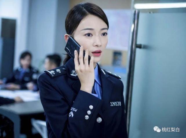 Phim mới của Ngô Cẩn Ngôn - Nhiếp Viễn chỉ đạt Douban 3.8, netizen chê bai vì diễn tệ, tình tiết lỗi thời gây ức chế - Ảnh 5.