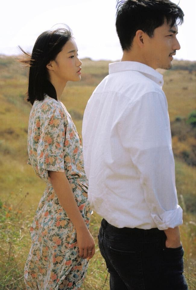 Những cuộc hôn nhân thiếu một nửa tình yêu: Lấy một người yêu bạn rất nhiều nhưng bạn không yêu, cảm giác sẽ như thế nào?  - Ảnh 4.