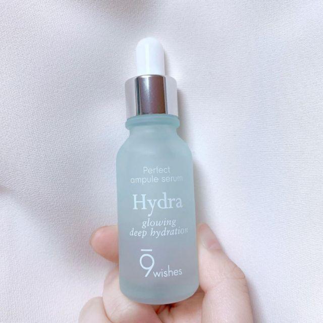 Nàng da hỗn hợp thiên dầu chia sẻ 3 sản phẩm chủ lực giúp da ẩm mượt, khen nức nở 1 hũ kem dưỡng giá chỉ hơn 300k - Ảnh 5.