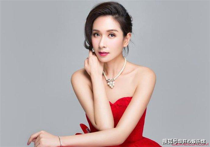 Vụ đánh ghen huyền thoại Cbiz: Hoa hậu châu Á đẹp nhất lịch sử bị chính thất tát tới tấp, thân bại danh liệt và sự thật sáng tỏ sau 5 năm - Ảnh 7.