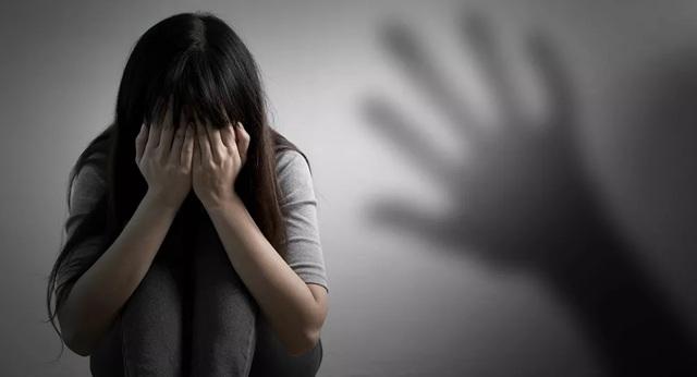 """Nữ giáo viên mất liên lạc suốt 10 ngày bạn bè mới nhớ tới câu nói """"nhảy xuống biển"""", tại sao dấu hiệu tự tử bị xem nhẹ? - Ảnh 4."""