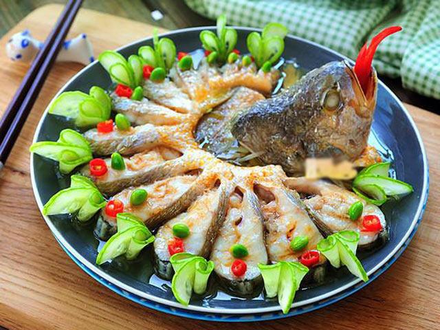 """Hai loại cá này là """"bể chứa"""" formaldehyde và kim loại nặng, cho dù rẻ đến mấy đi nữa cũng nên loại bỏ chúng khỏi bàn ăn - Ảnh 5."""