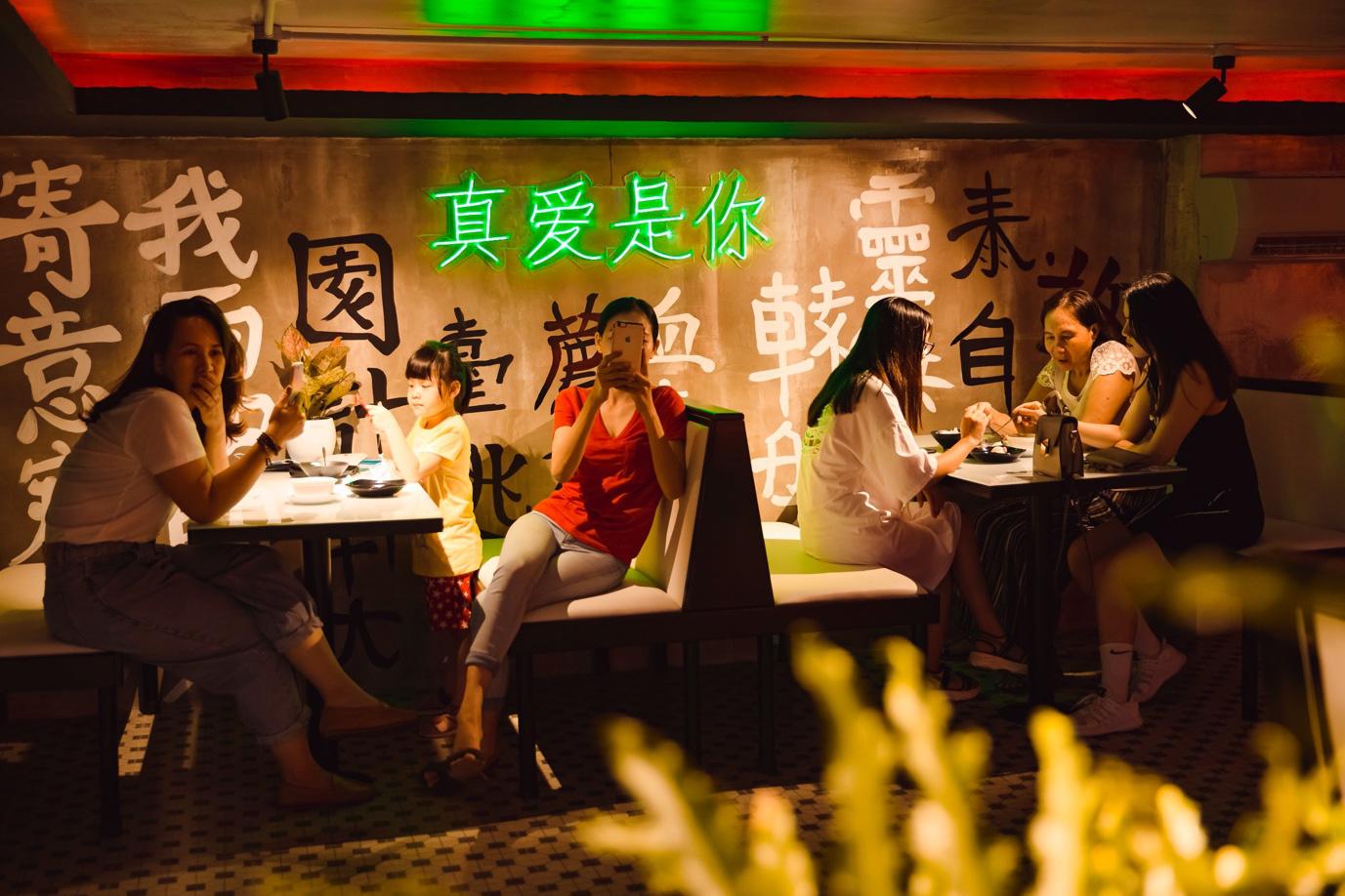 """Tới Sài Gòn chưa ăn thử mấy món này, coi như """"phí công checkin"""" - Ảnh 1."""