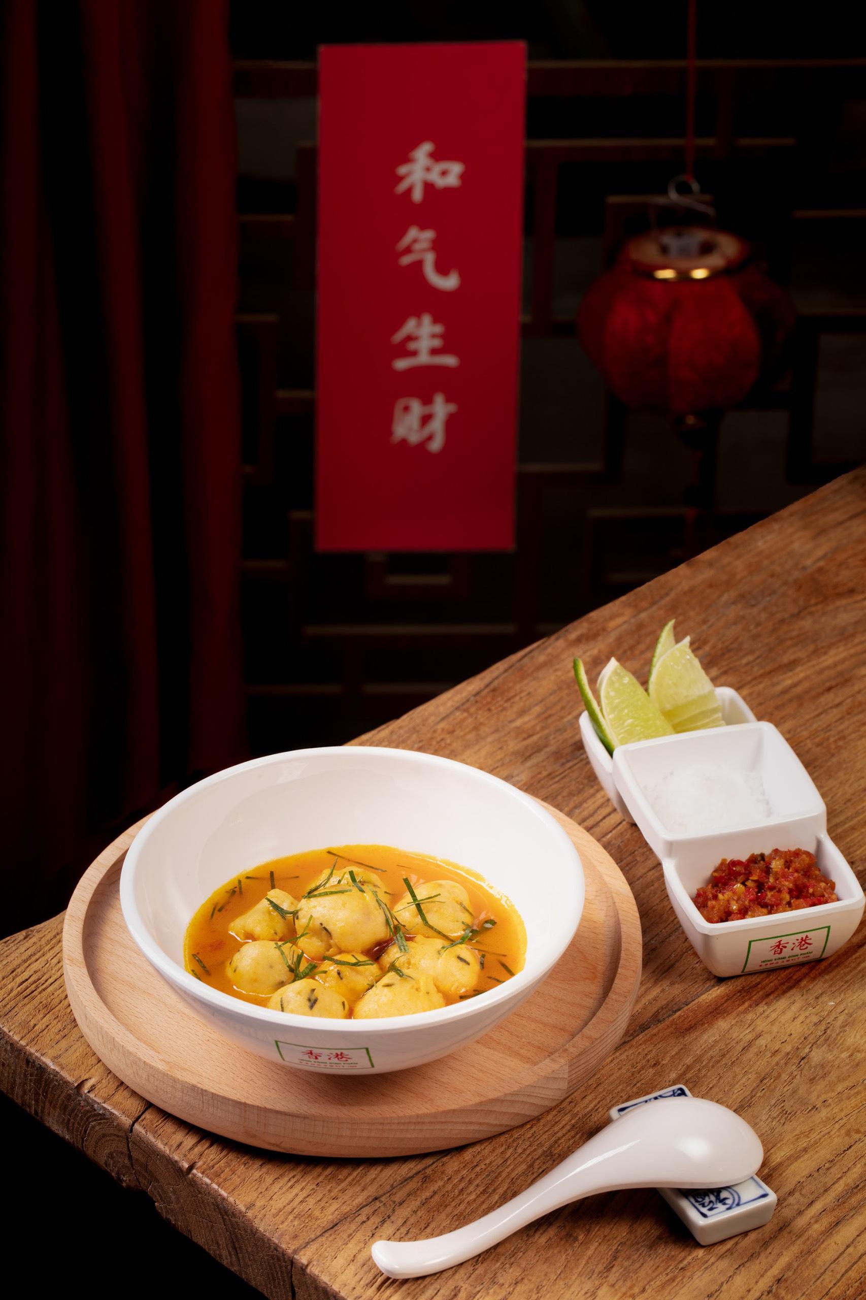 """Tới Sài Gòn chưa ăn thử mấy món này, coi như """"phí công checkin"""" - Ảnh 3."""