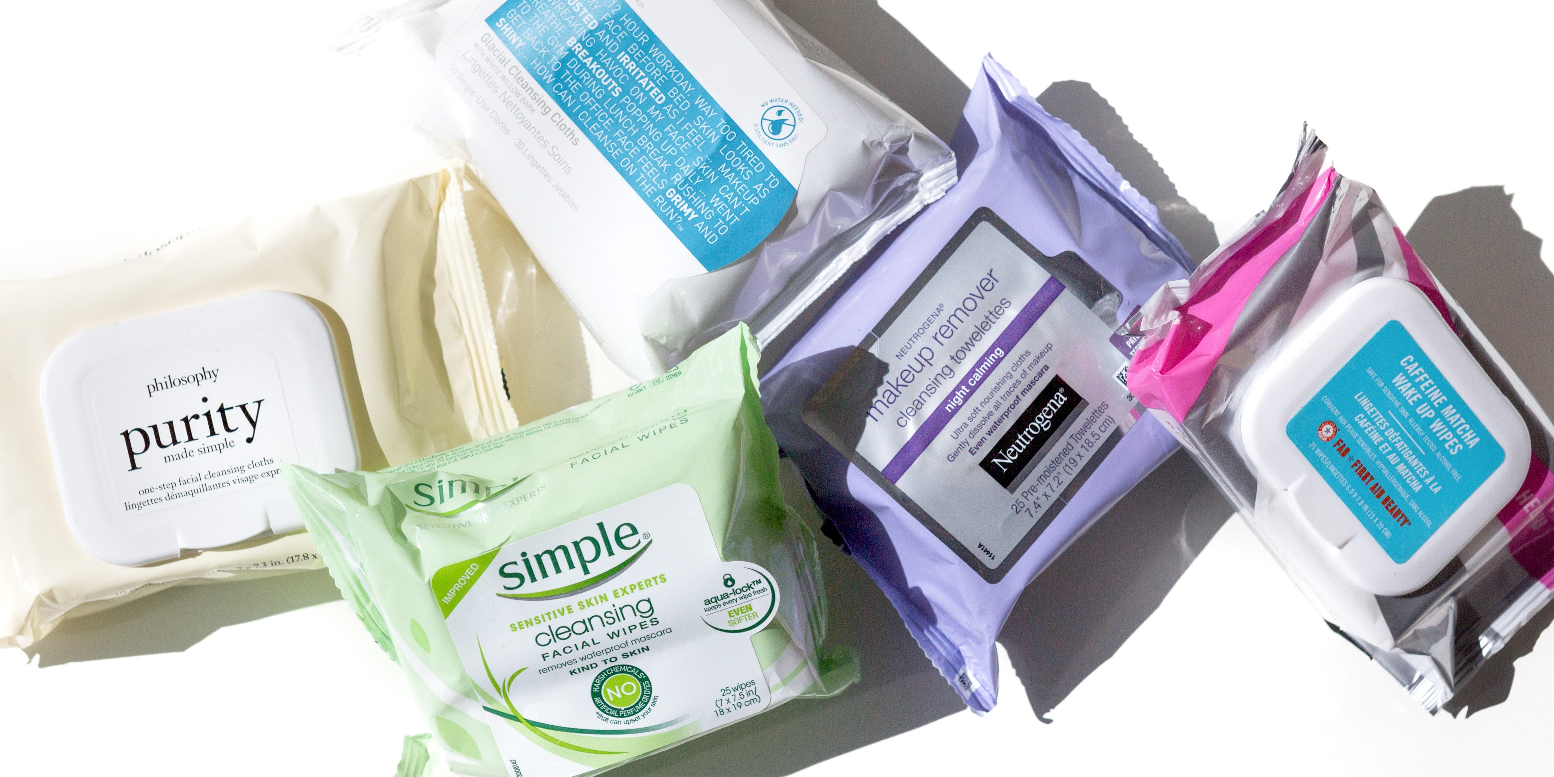 Nàng beauty blogger chỉ ra 3 món skincare được dân tình ca tụng nhưng bạn không nên mua vì tiềm ẩn nhiều nhược điểm - Ảnh 2.