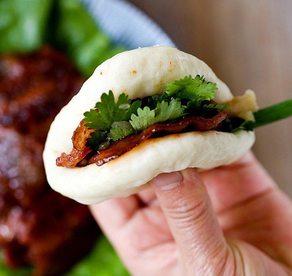 """Tới Sài Gòn chưa ăn thử mấy món này, coi như """"phí công checkin"""" - Ảnh 4."""