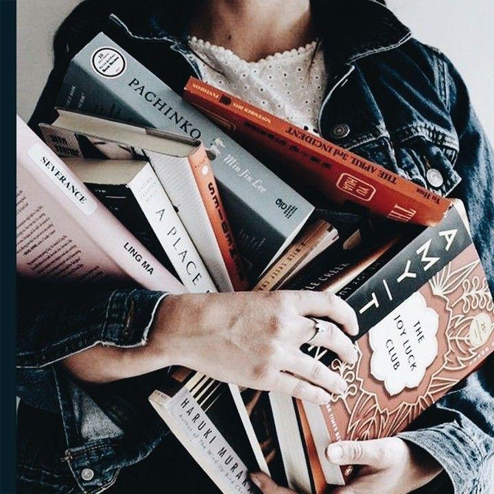 Bỏ túi những bí kíp để chinh phục ngoại ngữ dễ dàng - Ảnh 7.