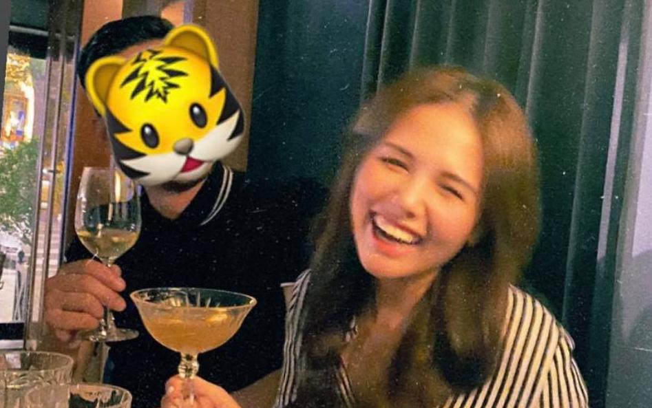 Phanh Lee lần đầu khoe ảnh chụp cùng ông xã thiếu gia Cocobay sau đám cưới bí mật