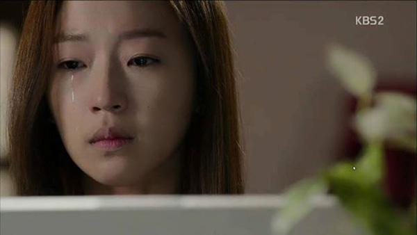 Kim So Hyun và bộ phim lấy đề tài bạo lực học đường đến mức phải chọn cái chết và màn vực dậy sau biến cố - Ảnh 8.