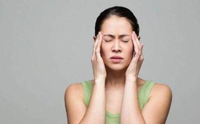 Người tuổi thọ ngắn sẽ có 4 biểu hiện vào buổi sáng, nếu bạn có 2 biểu hiện thôi thì sức khỏe đã rất đáng lo - Ảnh 2.