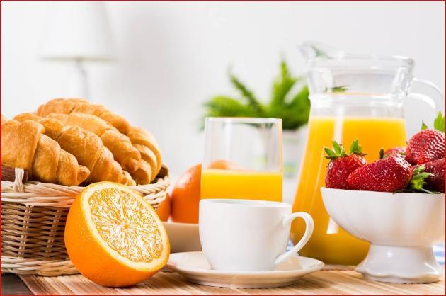 Người tuổi thọ ngắn sẽ có 4 biểu hiện vào buổi sáng, nếu bạn có 2 biểu hiện thôi thì sức khỏe đã rất đáng lo - Ảnh 5.