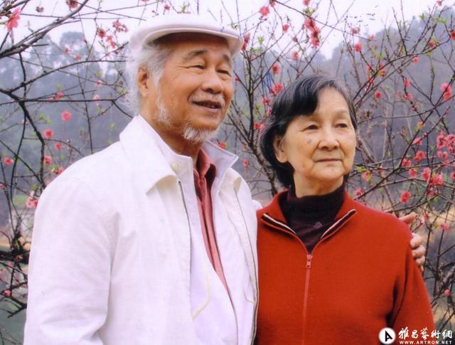 Hôn thê biến mất trong lúc bàn hôn sự, chàng trai quyết định cưới cô nàng khuyết tật và hạnh phúc suốt 64 năm  - Ảnh 6.