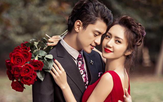 Phụ nữ dù xinh đẹp, giỏi giang đến mấy nhưng không thỏa mãn 4 nhu cầu này của chồng, hôn nhân ắt lục đục, rất dễ đứng trước bờ vực ly hôn