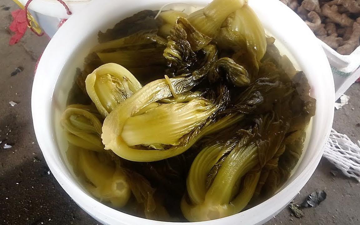 Ngoài cá muối, còn 6 món ăn khác cũng nằm trong số gây ung thư hàng đầu