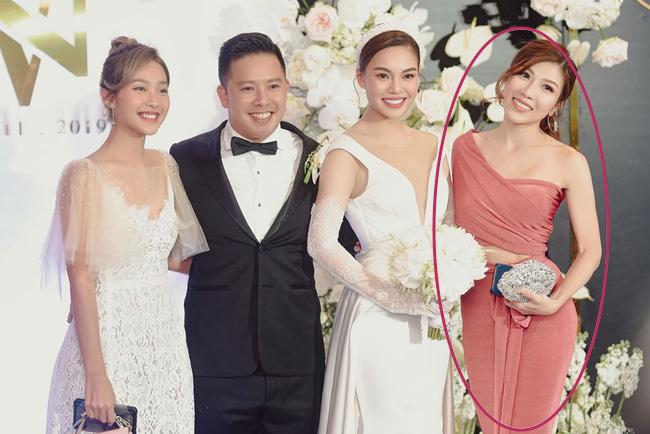 """Mùa cưới đang đến, đừng biến mình thành chủ đề bàn tán với những kiểu trang phục """"sai lè"""" như một vài sao Việt trong quá khứ - Ảnh 3."""