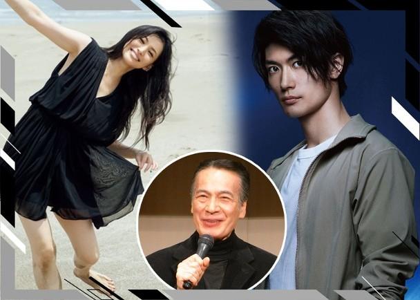 Showbiz châu Á đón nhận thêm tin dữ: Tài tử gạo cội Nhật Bản - bạn diễn của Miura Haruma tự tử tại nhà riêng, nguyên nhân dẫn tới quyết định này khiến ai cũng đau lòng - Ảnh 3.