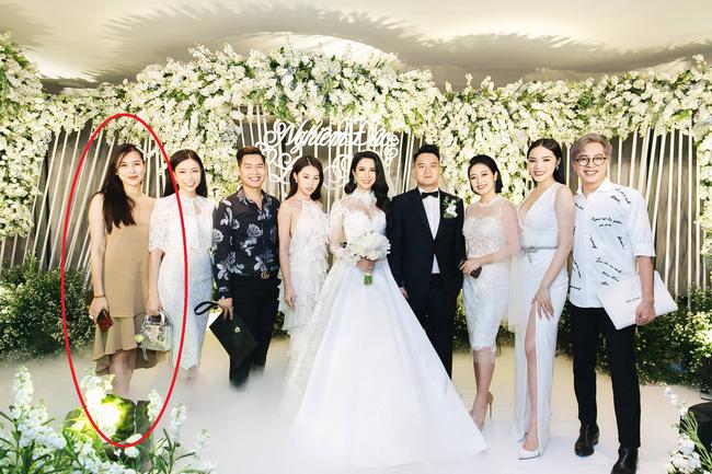 """Mùa cưới đang đến, đừng biến mình thành chủ đề bàn tán với những kiểu trang phục """"sai lè"""" như một vài sao Việt trong quá khứ - Ảnh 1."""