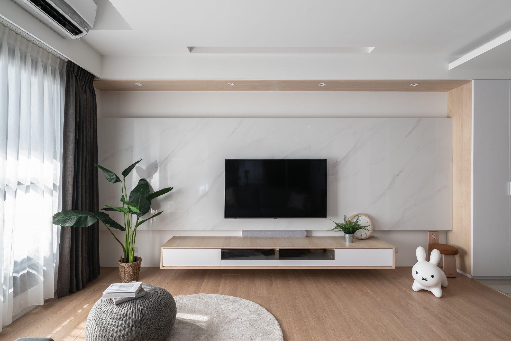 Tư vấn thiết kế nhà 2 tầng có diện tích 42m² gồm 2 phòng ngủ hiện đại với chi phí 164 triệu đồng - Ảnh 4.
