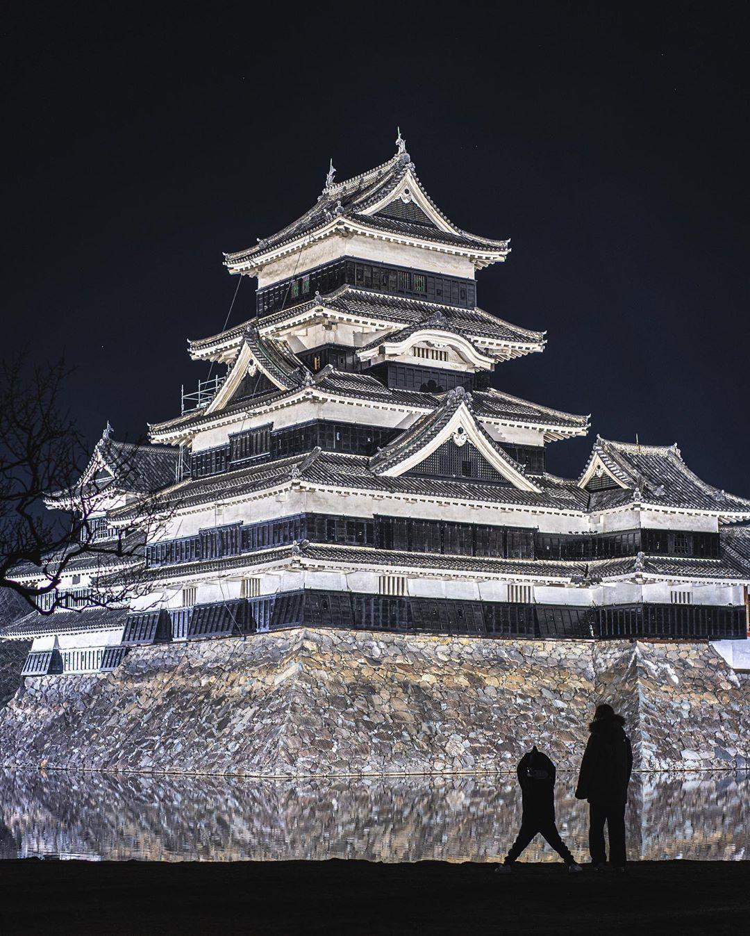 """Có một nước Nhật đẹp đến nao lòng qua ống kính của ông bố trẻ """"mê"""" chụp ảnh vợ và con trai, ai xem xong cũng """"tan chảy"""" - Ảnh 10."""