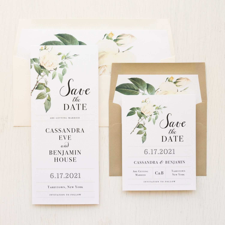 5 cách giúp bạn tiết kiệm chi phí cho đám cưới một cách hiệu quả nhất mà vẫn có một lễ cưới hoàn hảo - Ảnh 5.