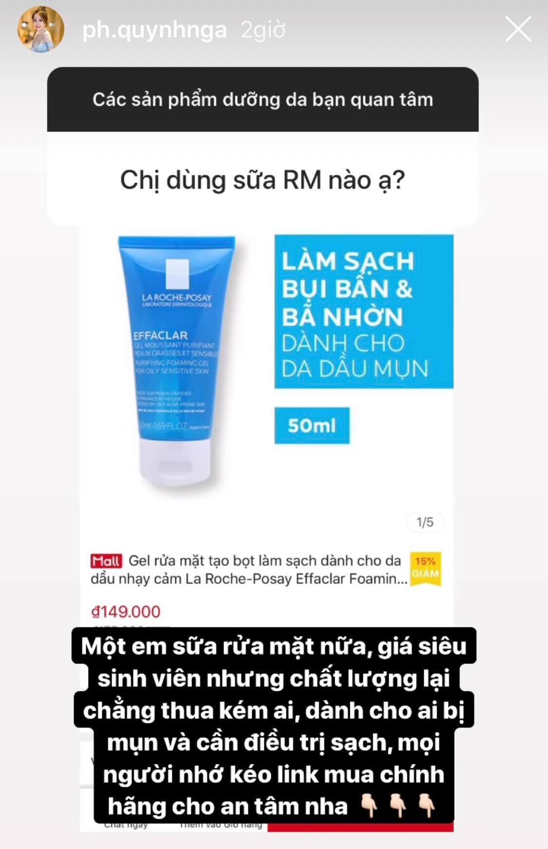 """Nàng """"tiểu tam"""" hot nhất điện ảnh Việt - Ảnh 3."""