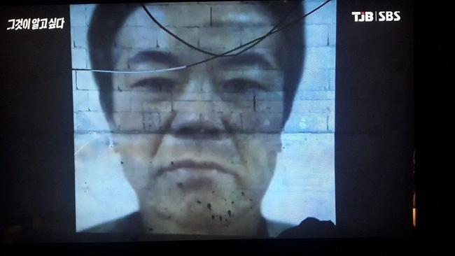 """Phỏng vấn bố bé Nayoung trước thềm kẻ ấu dâm gây ám ảnh Hàn Quốc được trả tự do: """"Con gái tôi vẫn luôn phải mặc tã, không dám xem TV"""" - Ảnh 1."""