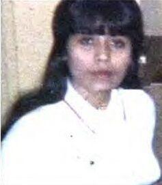 """""""Giấc mơ Mỹ"""" của cô gái trẻ tan tành khi thi thể mang bầu 9 tháng được tìm thấy trong thùng phuy, kết quả của mối tình với gã trai đã có vợ - Ảnh 6."""