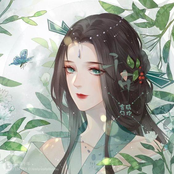 """Phụ nữ sinh vào tháng âm lịch này """"hữu xạ tự nhiên hương"""", tâm càng thiện càng hưởng lộc, từ cuối năm 2020 đời sang trang mới trải đầy hoa thơm - Ảnh 3."""