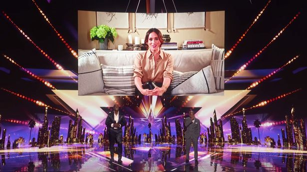0meghan-markle-makes-surprise-appearance-on-agt-finale-to-support-a-special-contestant-named-archie-1600933995212996285431.jpg