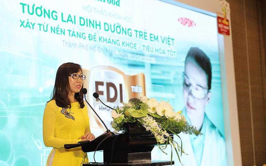 Đơn giản nhưng cốt lõi: Cách thương hiệu Việt chiến thắng trái tim người tiêu dùng Việt