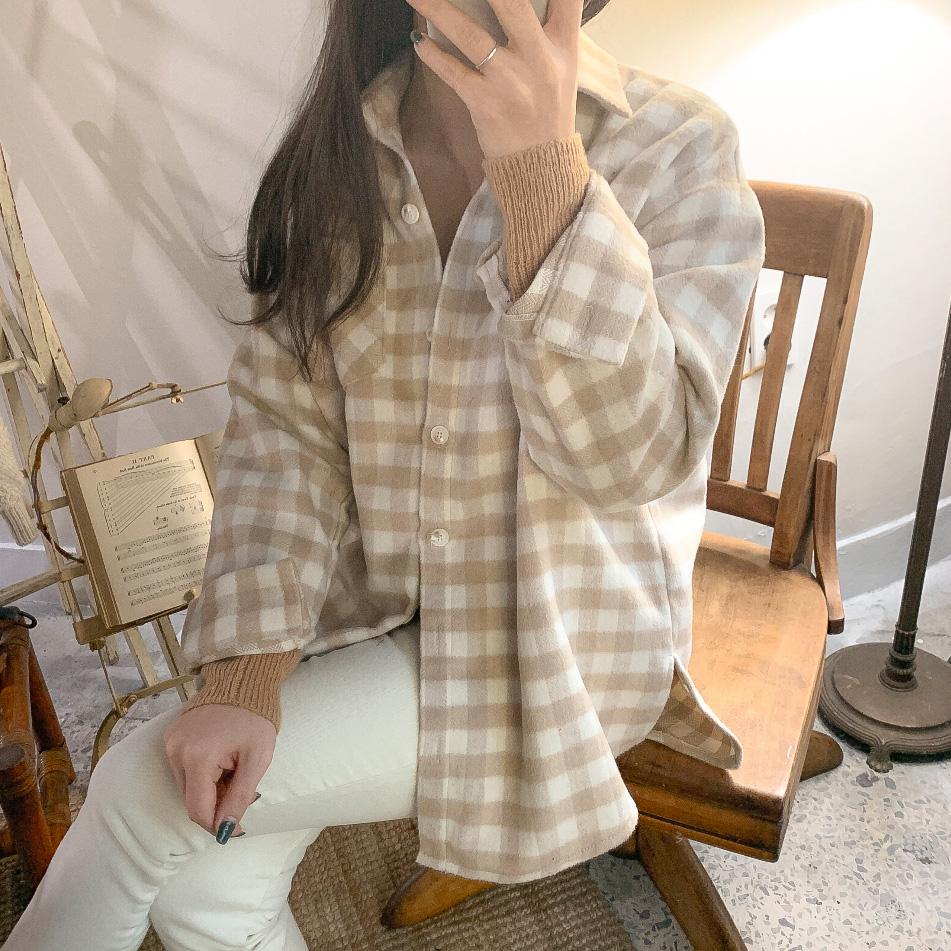 Chỉ là 2 dáng áo len cơ bản nhưng lại có sức mạnh cải thiện style ghê gớm, có đủ thì bạn khỏi lo mỗi sáng mặc gì - Ảnh 8.