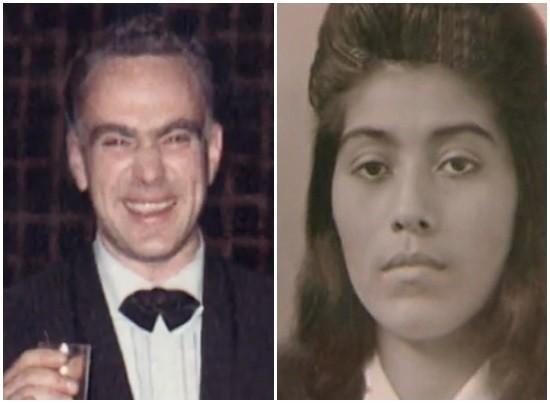 """""""Giấc mơ Mỹ"""" của cô gái trẻ tan tành khi thi thể mang bầu 9 tháng được tìm thấy trong thùng phuy, kết quả của mối tình với gã trai đã có vợ - Ảnh 5."""