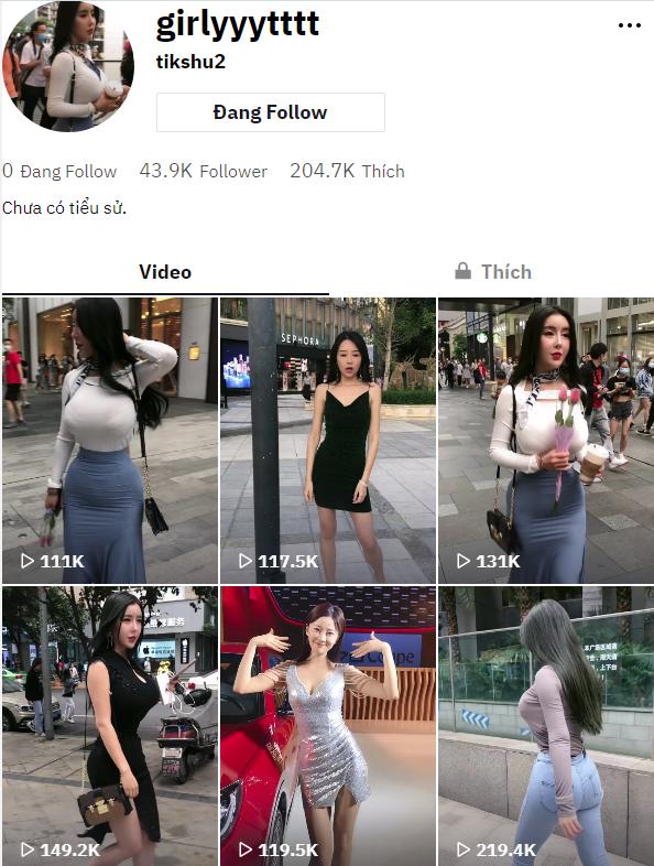 """""""Thiếu nữ mặt rắn"""" có thân hình kỳ dị: Vòng eo nhỏ xíu, vòng 1 và 3 lại phồng như quả bóng khiến netizen quốc tế xôn xao sợ hãi - Ảnh 2."""