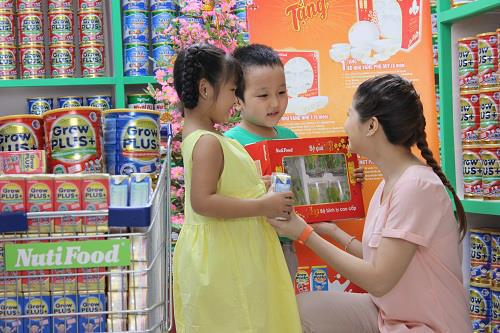 Đơn giản nhưng cốt lõi: Cách thương hiệu Việt chiến thắng trái tim người tiêu dùng Việt - Ảnh 1.