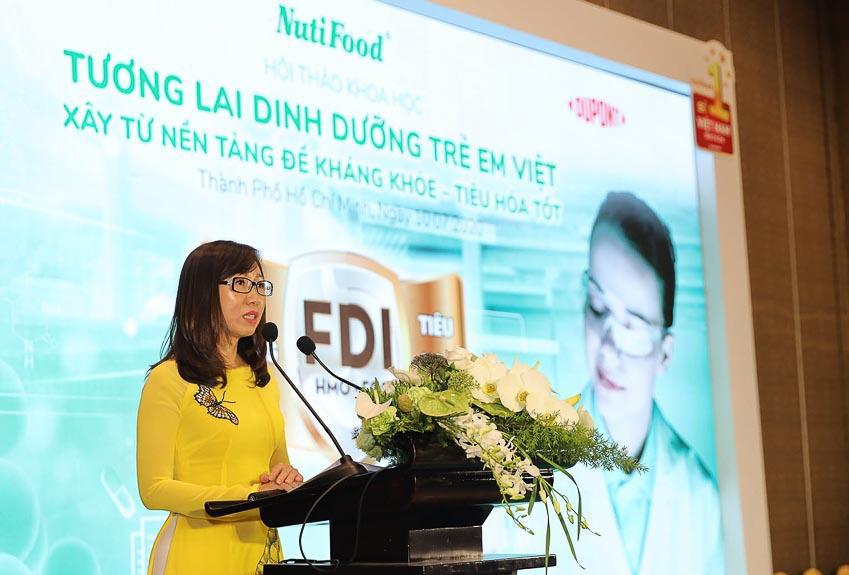 Đơn giản nhưng cốt lõi: Cách thương hiệu Việt chiến thắng trái tim người tiêu dùng Việt - Ảnh 3.
