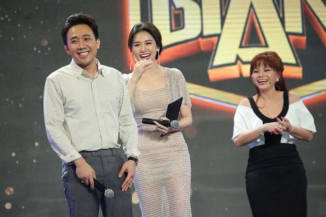 Hari Won - Ảnh 8.
