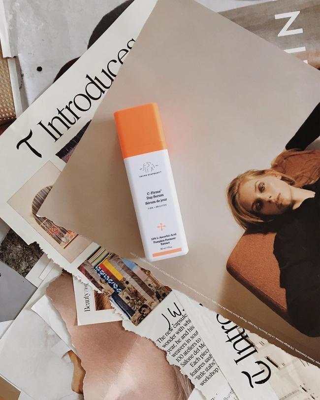 """Với kỹ năng """"đọc vị"""" làn da, các bác sĩ sẽ biết bạn cần tìm đồ dưỡng gì để giúp da lên hương thần kỳ - Ảnh 4."""