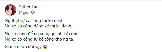 """Hari Won gây bất ngờ vì khả năng dùng tiếng Việt để """"dằn mặt"""" ai đó - Ảnh 2."""