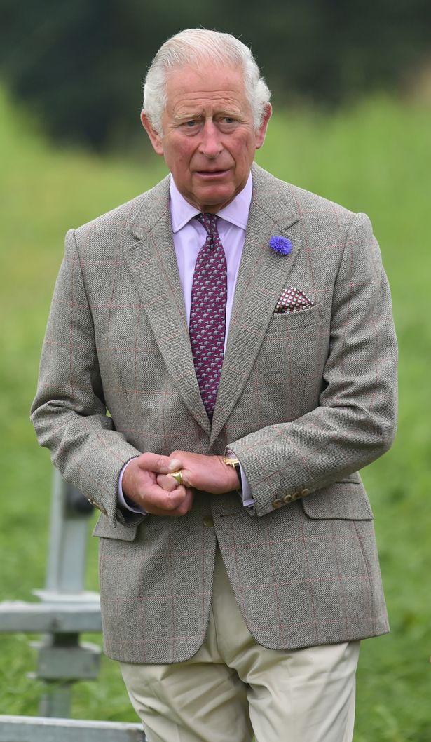 Công chúa nước Anh lộ vòng 2 lớn sau thông báo tin vui trong khi Meghan Markle được cho là cố tình chiếm spotlight nhưng bất thành - Ảnh 3.