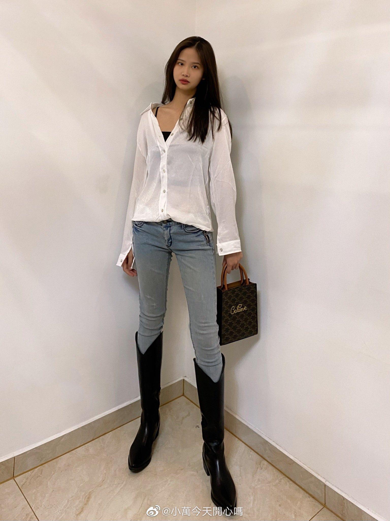 Nể fan của Lisa: Chốt đơn liên tục, mua cả tá đồ Celine mừng idol thành đại sứ toàn cầu - Ảnh 7.