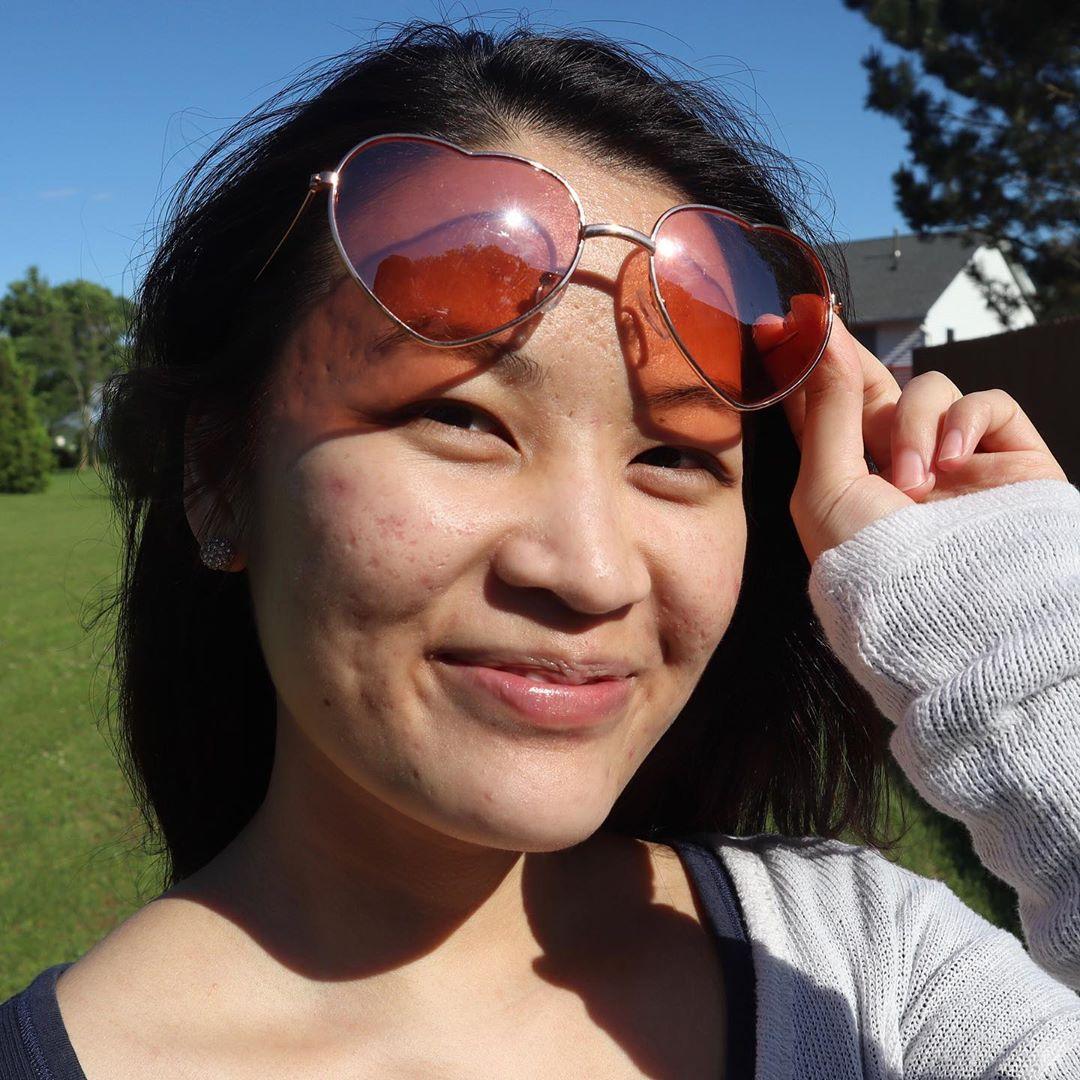"""Beauty blogger người Nhật: Chị em đang """"huỷ hoại"""" làn da của mình ngay từ bước tẩy trang - Ảnh 4."""