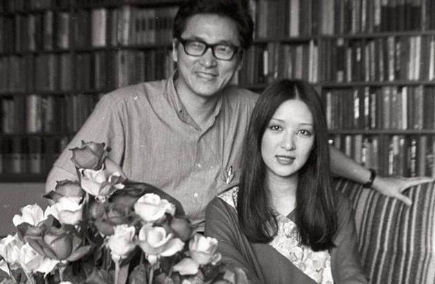 """Cuộc hôn nhân vẻn vẹn 90 ngày của """"đệ nhất mỹ nhân Đài Loan thập niên 70"""": Bị chồng cũ sỉ nhục suốt 40 năm nhưng cái kết mới hả hê làm sao! - Ảnh 3."""