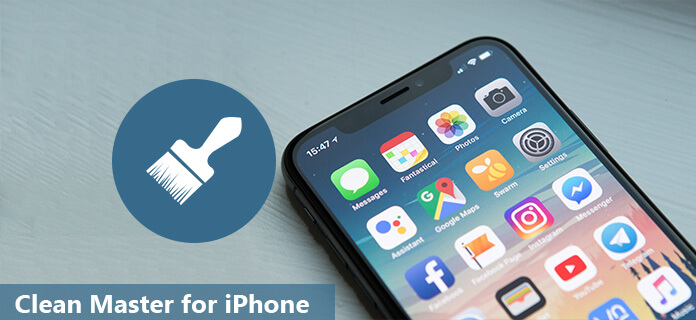 clean-master-for-iphone-16009481247481310110944-1601222878538626548601.jpg