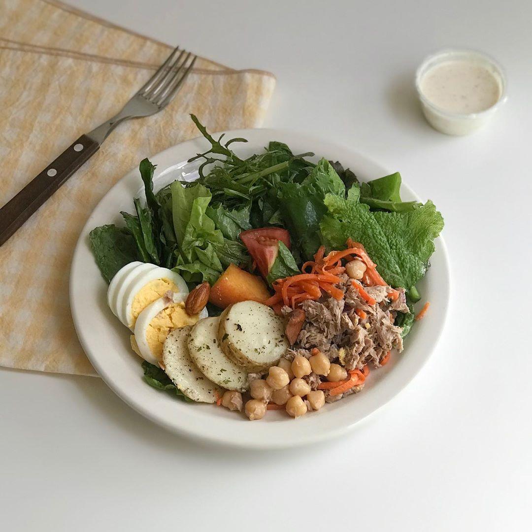"""Ăn uống """"lệch sóng"""" khỏi 3 khung giờ này thì vừa tăng cân vù vù lại không tốt cho sức khỏe - Ảnh 5."""