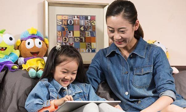 """Đừng nghĩ """"Trẻ con thì biết gì"""", đây là 3 nguyên tắc cần dạy con càng sớm càng tốt - Ảnh 3."""