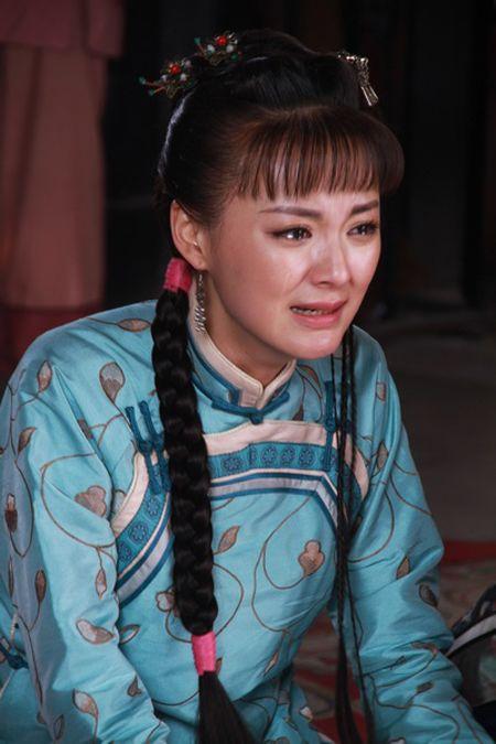 """Kỳ án Trung Hoa cổ đại: Phát hiện thi thể dưới giếng sâu, nhờ một nhát dao mà đôi """"gian phu dâm phụ"""" bị trừng phạt thích đáng"""