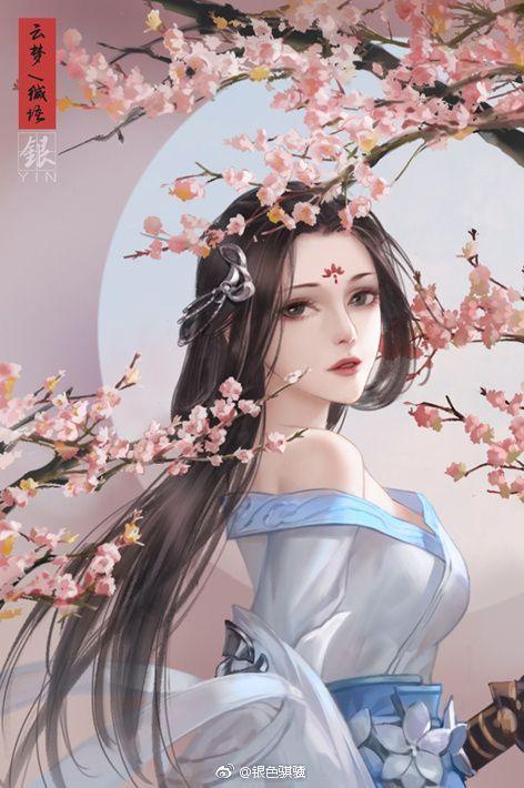 Nữ nhân sinh tháng âm lịch này, trời định cuộc sống luôn có quý nhân chiếu cố, trong 3 năm tới sẽ giàu có thịnh vượng, cầu được ước thấy